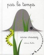 Anne crauzaz trois livres - Animal qui mange les fourmis ...